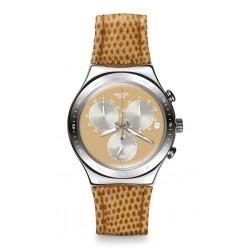Ceas de dama Swatch YCS582