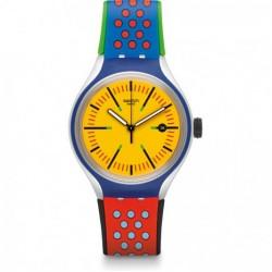 Ceas de dama Swatch YES4015