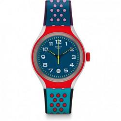 Ceas de dama Swatch YES4017
