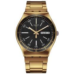 Ceas unisex Swatch YGG705G