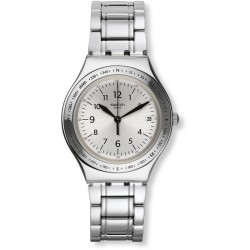 Ceas de dama Swatch YGS471G