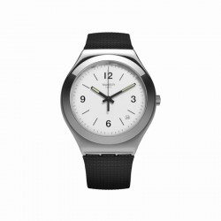 Ceas barbatesc Swatch YGS475 Irony Line Out