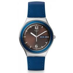 Ceas barbatesc Swatch YGS774