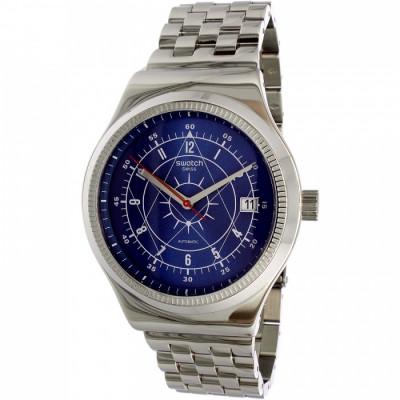 Ceas barbatesc Swatch YIS401G