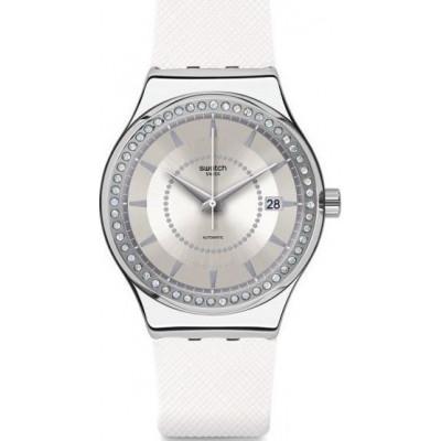 Ceas de dama Swatch YIS406
