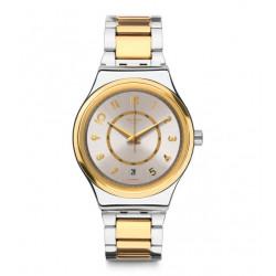 Ceas de dama Swatch YIS410G