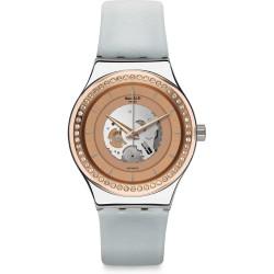 Ceas de dama Swatch YIS415