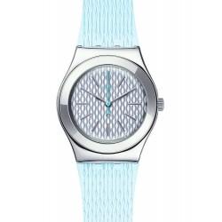 Ceas de dama Swatch YLS193