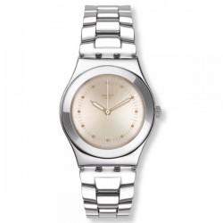 Ceas de dama Swatch YLS197G