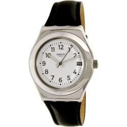 Ceas de dama Swatch YLS453