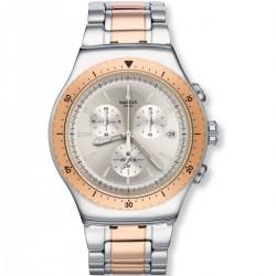 Ceas barbatesc Swatch YOS452G
