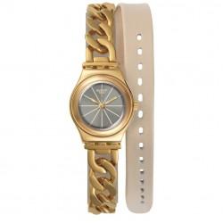 Ceas de dama Swatch YSG139