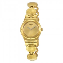 Ceas de dama Swatch YSG141G