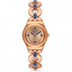 Ceas de dama Swatch YSG148G