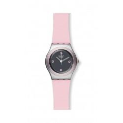 Ceas de dama Swatch YSS1009