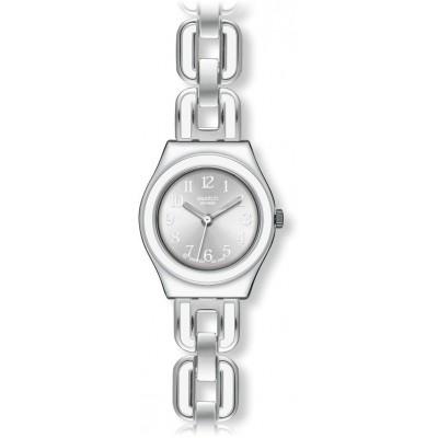 Ceas de dama Swatch YSS254G