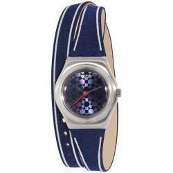 Ceas de dama Swatch YSS290