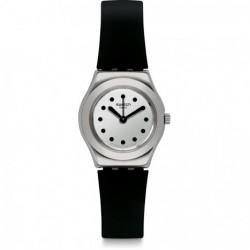 Ceas de dama Swatch YSS306