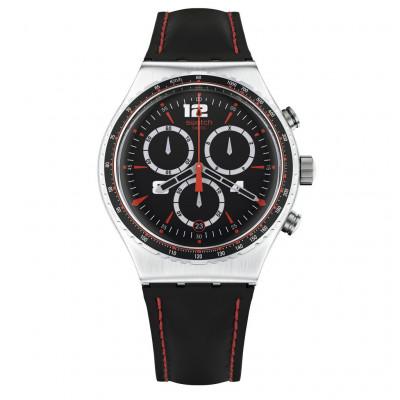 Ceas barbatesc Swatch YVS404