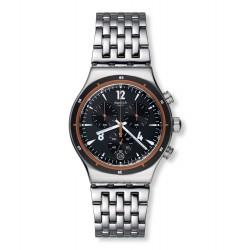 Ceas barbatesc Swatch YVS419G