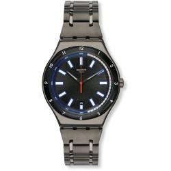 Ceas barbatesc Swatch YWM400G