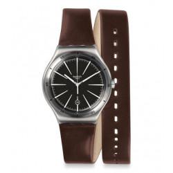 Ceas de dama Swatch YWS409