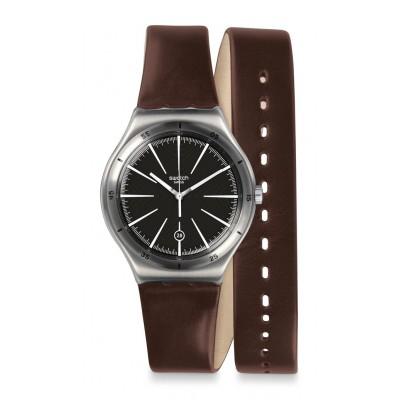 Ceas unisex Swatch YWS409C