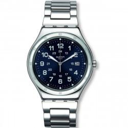 Ceas barbatesc Swatch YWS420G