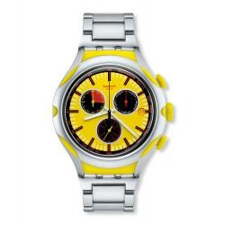 Ceas barbatesc Swatch YYS4002AG