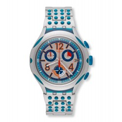 Ceas barbatesc Swatch YYS4007AG