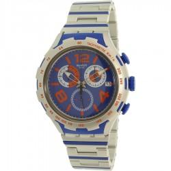 Ceas barbatesc Swatch YYS4011AG