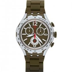 Ceas barbatesc Swatch YYS4022AG