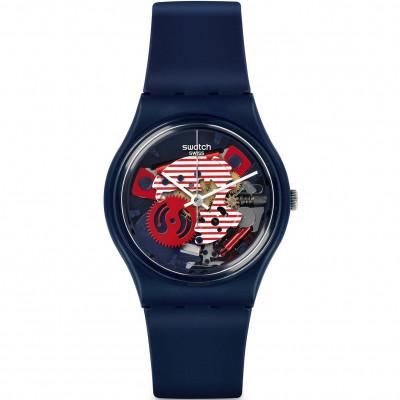 Ceas de dama Swatch GN239 Porticciol