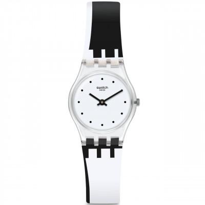 Ceas de dama Swatch LK370 Dot Around The Clock