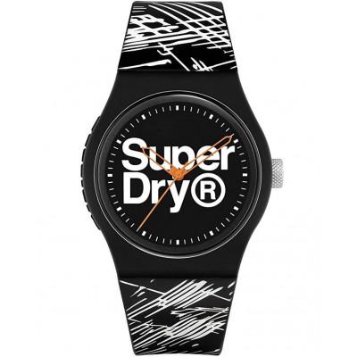 Ceas de dama Superdry SYG292WB Urban Etch