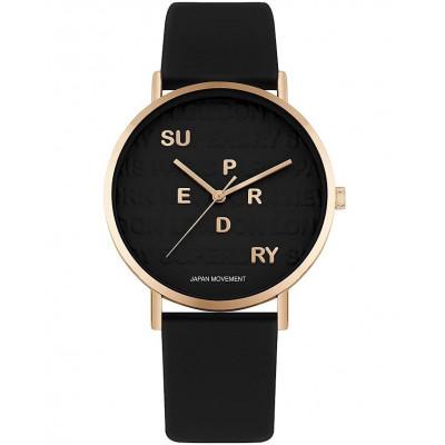 Ceas de dama Superdry SYL252BRG Oxford International