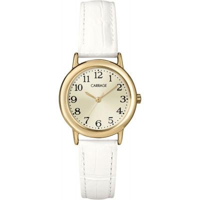Ceas de dama Timex C3C747