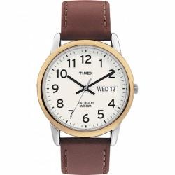 Ceas barbatesc Timex Expedition T20011