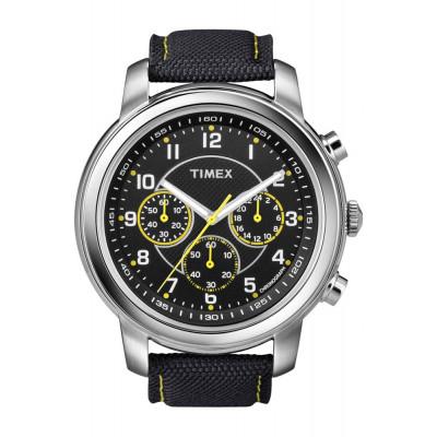Ceas barbatesc Timex T2N163