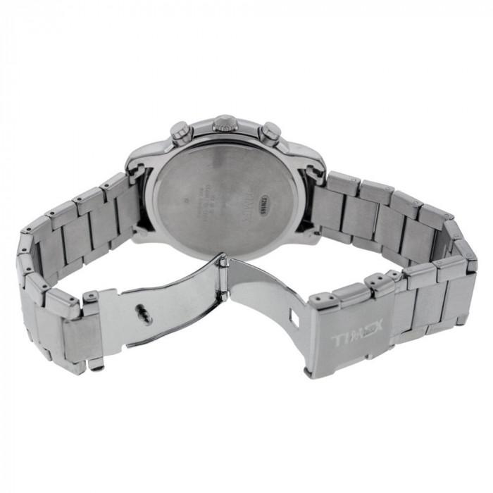 Ceas barbatesc Timex T2N165