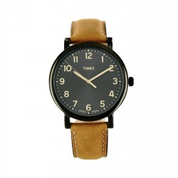 Ceas barbatesc Timex Expedition T2N677
