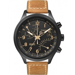Ceas barbatesc Timex Expedition T2N700