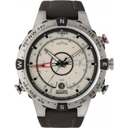 Ceas barbatesc Timex T2N721 Intelligent