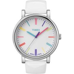 Ceas Dama Timex T2N791