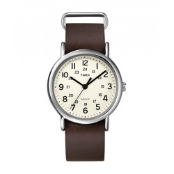 Ceas barbatesc Timex T2N893