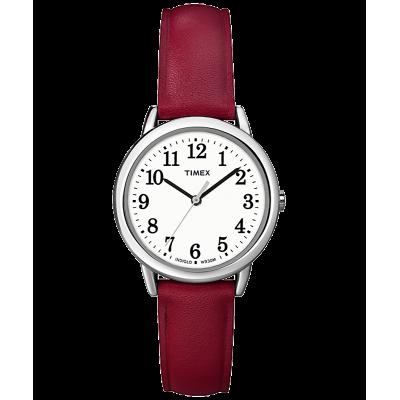 Ceas de dama Timex T2N952