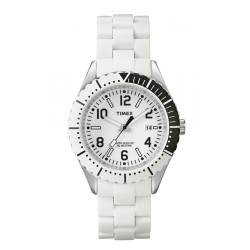 Ceas de dama Timex T2P004