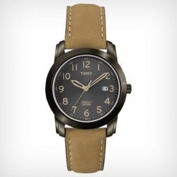 Ceas barbatesc Timex Expedition T2P133