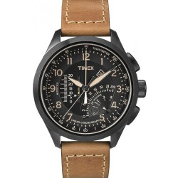Ceas barbatesc Timex T2P277 Intelligent Quartz