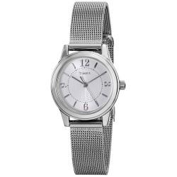 Ceas de dama Timex T2P457